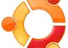 Ubuntu 9.10 en version Release Candidate