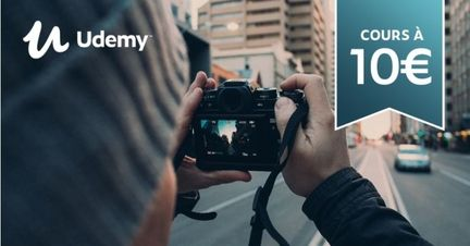 udemy-photographie