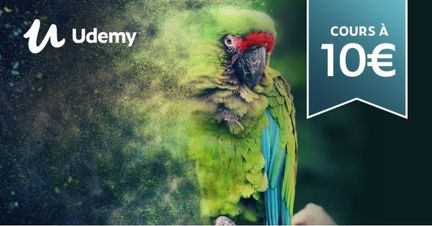 udemy-photoshop