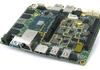 Carte mère Raspberry Pi 3 : une concurrente dix fois plus performante