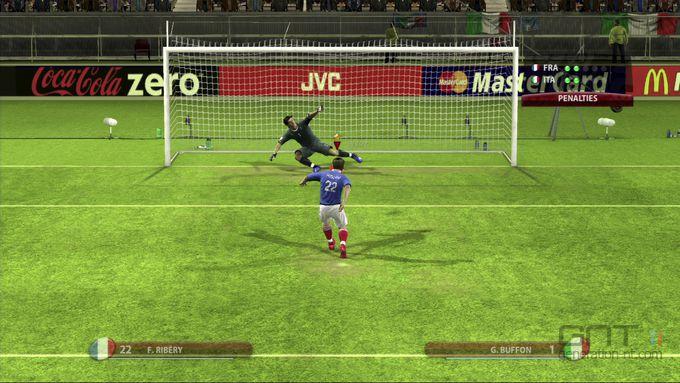 UEFA 2008 - 13