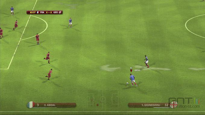 UEFA 2008 - 25