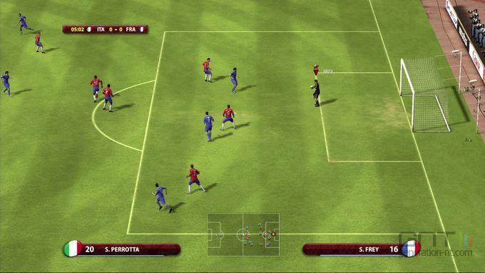 UEFA 2008 - 26