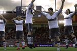 UEFA Euro 2008 - Image 1