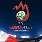 UEFA 2008 : video