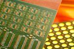 Intel : l'UEFI sans mode BIOS d'ici 2020