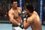UFC 2009 Undisputed - Image 11