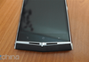Uhans U100 : le smartphone milieu de gamme qui se prend pour un Vertu de luxe