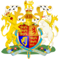 UK_Royal_Coat_of_Arms_ angleterre_logo