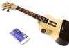Bon plan : le ukulele Xiaomi connecté avec manche LED pour apprendre à jouer à 68 € !