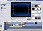 Ulead VideoStudio 10.0 Plus