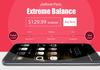 Smartphone Ulefone Paris : une configuration décente sans casser la tirelire