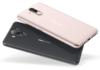 Bon plan: le smartphone Ulefone Power 3 avec écran 6