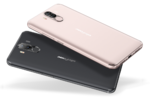 Ulefone-Power-3