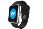 Ulefone uWear logo