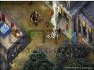 Ultima online kingdom reborn small