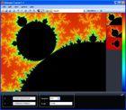Ultimate Fractal : initier son regard aux images fractales