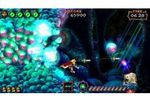 Ultimate Ghosts'N Goblins - Image 1 (Small)