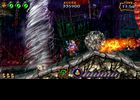 Ultimate Ghosts'N Goblins Screenshot 2