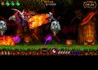 Ultimate Ghosts'N Goblins Screenshot 4