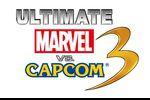 Ultimate Marve Vs Capcom 3