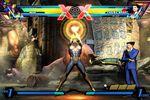 Ultimate Marvel Vs Capcom 3 (1)