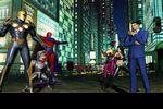 Ultimate Marvel vs Capcom 3 Vita (7)