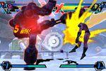 Ultimate Marvel VS Capcom 3 Vita (2)