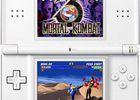 Ultimate Mortal Kombat DS (4)