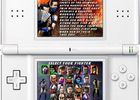Ultimate Mortal Kombat DS (5)