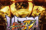Ultra Street Fighter IV - vignette