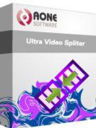 Ultra Video Joiner : fusionner des vidéos entre elles