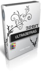 UltraDefrag : un utilitaire de défragmentation très utile