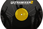 UltraMixer : devenez votre propre Dj
