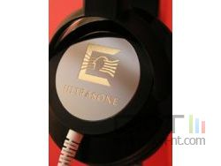 Ultrasone edition 9 small