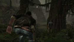 Uncharted 2 : Among Thieves - 13