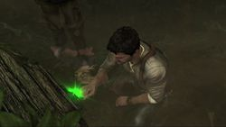 Uncharted 2 : Among Thieves - 14