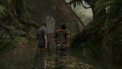 Uncharted 2 : Among Thieves - 15