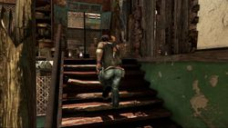 Uncharted 2 : Among Thieves - 26