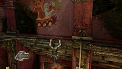 Uncharted 2 : Among Thieves - 28