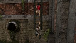 Uncharted 2 : Among Thieves - 30