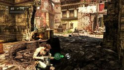 Uncharted 2 : Among Thieves - 34