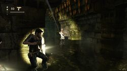 Uncharted 2 : Among Thieves - 36
