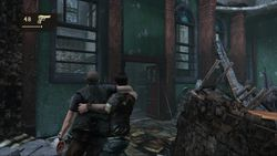 Uncharted 2 : Among Thieves - 37