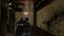 Uncharted 2 : Among Thieves - 38