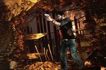 Uncharted 2 : Among Thieves - 8