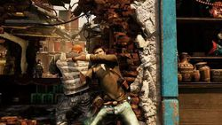 Uncharted 2 Among Thieves - Image 6