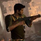 Uncharted 2 : premier trailer