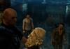 Uncharted 3 : patch 1.04 corrige des bugs multijoueur