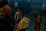 Uncharted 3 - multijoueur
